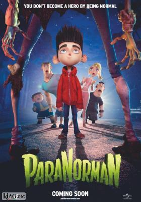 Poster_se ParaNorman
