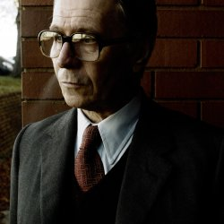 Image Tinker, Tailor, Soldier, Spy XTRA: Featurette