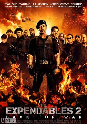 Poster_uk The Expendables 2