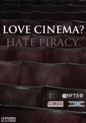 Poster_uk The Last Cinema