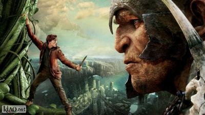 Video Jack the Giant Slayer