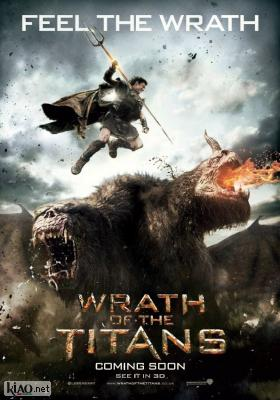 Poster_se Wrath of the Titans