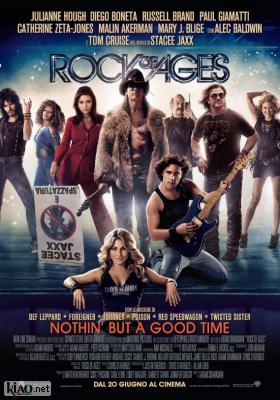 Poster_it Rock of Ages