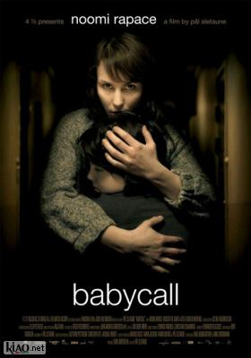 Poster_es Babycall