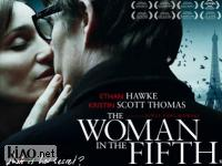 Suppl The Woman in the Fifth