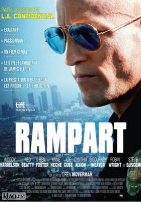 Poster_fr Rampart