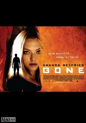Poster_uk Gone