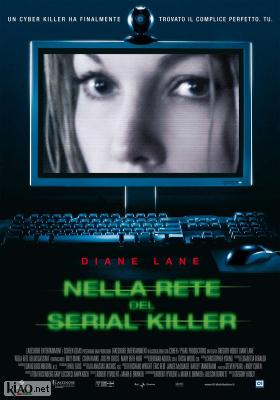 Poster_it Untraceable