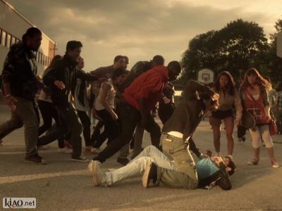 Extrait Shoo Bre XTRA: Music Video