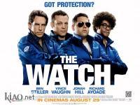Suppl The Watch