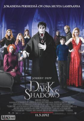 Poster_fi Dark Shadows