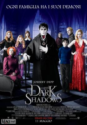 Poster_it Dark Shadows