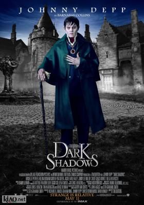 Poster_uk Dark Shadows