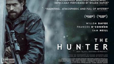 Video The Hunter