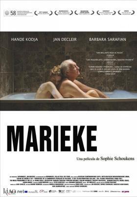 Poster_es Marieke