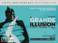Suppl La Grande Illusion