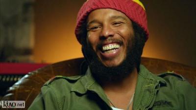 Video Marley