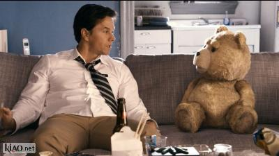 Video Ted