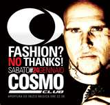Cosmo Production
