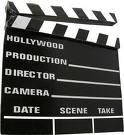 Clap Filmes