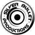 Silver Bullet Productions (II)