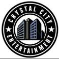 Crystal City Entertainment