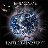Endgame Entertainment