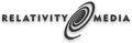 Relativity Media