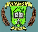 Waverly Films