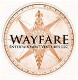 Wayfare Entertainment