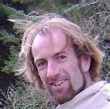 Simon Michaël