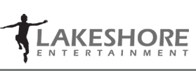 Lakeshore Entertainment