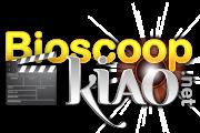 bioscoop.kiao.net