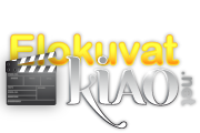 elokuvat.kiao.net