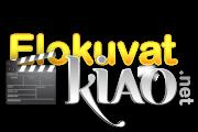 elokuvat.kiao.net
