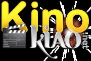 kino.kiao.net