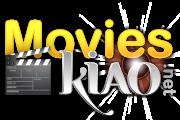 movies.kiao.net